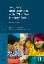 Teaching and Learning with ICT in the Primary School