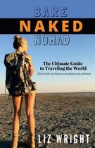 Bare Naked Nomad