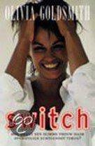 SWITCH - Goldsmith Olivia