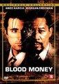 Blood Money (1988)