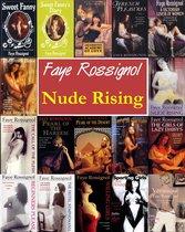 Nude Rising
