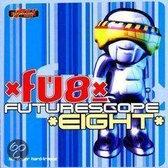 Futurescope 8