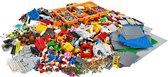 LEGO Identity and Landscape Kit (2000430)