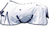 FryskWare® Fly Blocker - 205 cm