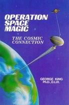 Operation Space Magic - The Cosmic Connection