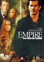 Empire (D)
