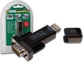 Digitus USB / Serial Adapter