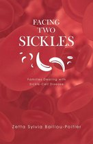 Facing Two Sickles
