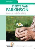 Zorgpocket - Ziekte van Parkinson