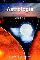 Ankertjes 359 - Astrologie