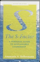 Business Bibliotheek Management - The S-Factor