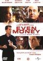 Even Money (D)