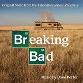 Breaking Bad Vol.2