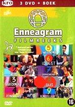 Enneagram Filmreeks