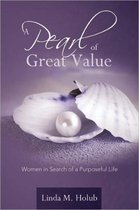 A Pearl of Great Value