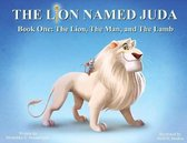 The Lion Named Juda