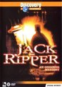 Jack The Ripper-An Ongoing Mystery