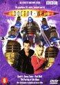 Doctor Who - Seizoen 1 Deel 4
