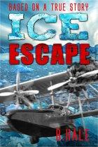 Ice Escape