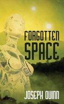 Forgotten Space