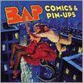 Comics & Pinups