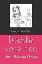 Doodle Voc Rico