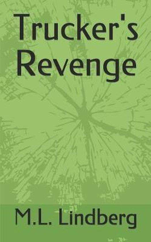 Trucker's Revenge