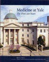 Medicine at Yale