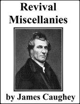 Revival Miscellanies