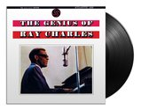 The Genius Of Ray Charles (LP)