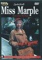 Miss Marple - Seizoen 1