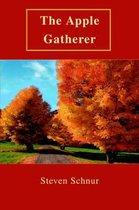 The Apple Gatherer