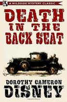 Death in the Back Seat