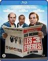 Les Trois Freres Le Retour (Blu-ray)