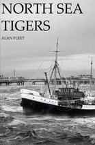 North Sea Tigers