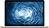 MacBook Pro 15 Inch Retina Core i7 2.6 GHz 1TB 16GB Ram - B Grade
