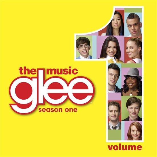 Glee - The Music: Volume 1