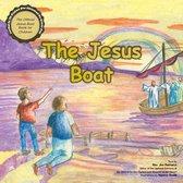 The Jesus Boat
