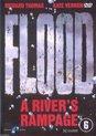 A Rivers Rampage - Flood