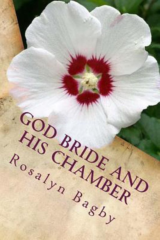 God Bride and His Chamber