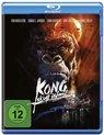 Kong: Skull Island (Blu-ray) (Import)
