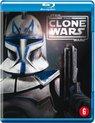 Star Wars - The Clone Wars (Blu-ray)