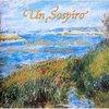 Un Sospiro, Famous Transcriptions On Piano & Organ