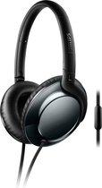 Philips SHL4805 - Over-ear koptelefoon - Zwart