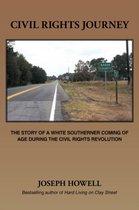 Civil Rights Journey