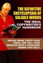 The Definitve Encyclopedia Of Marketable Words