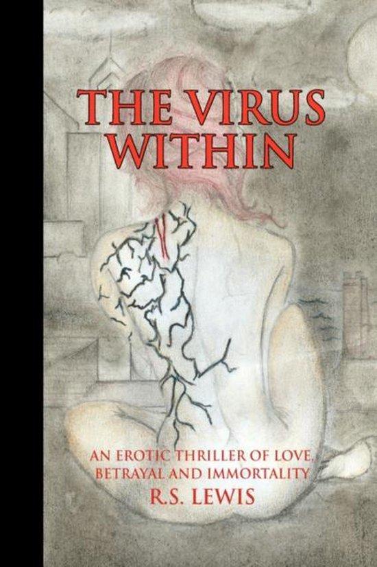 The Virus Within
