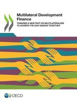 Multilateral development finance