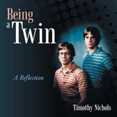 Being a Twin
