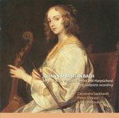 The Complete Gamba Sonata
